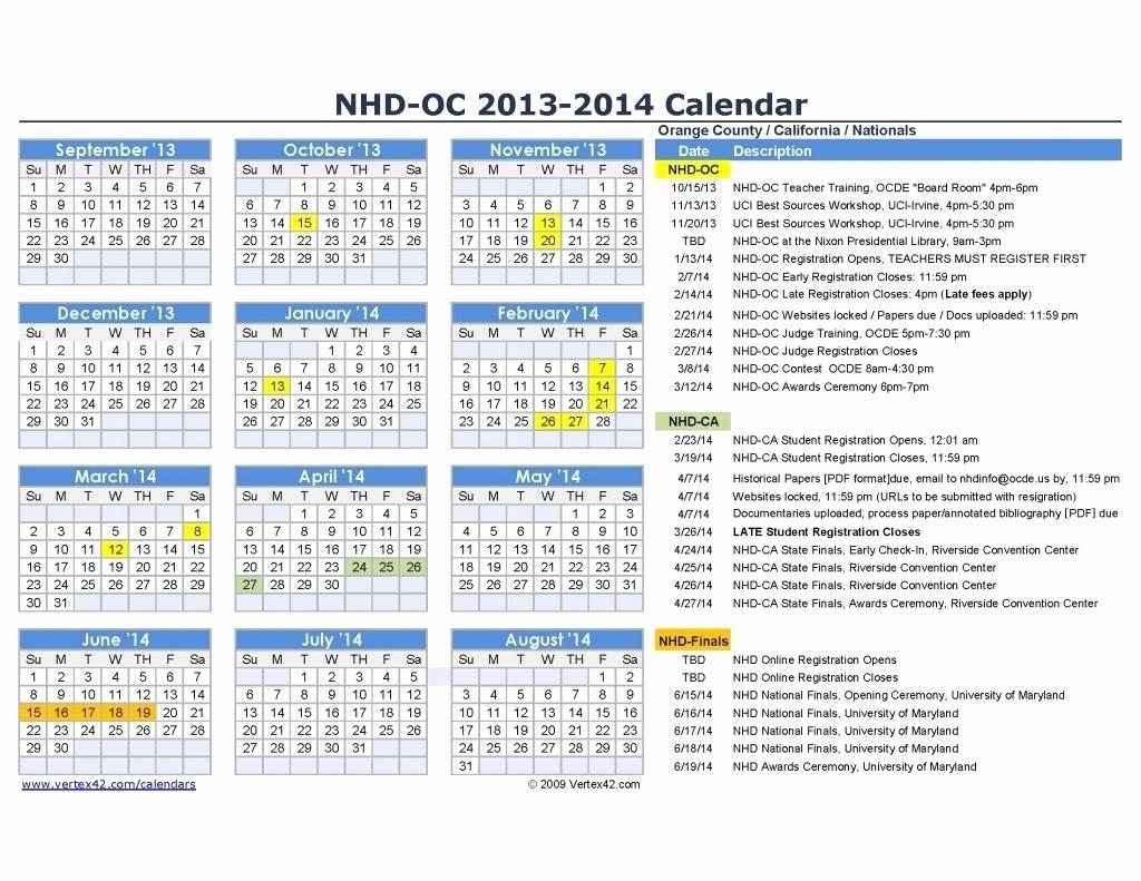 Calendar Of All National Days | Blank Calendar Template Monthly Calendar National Days