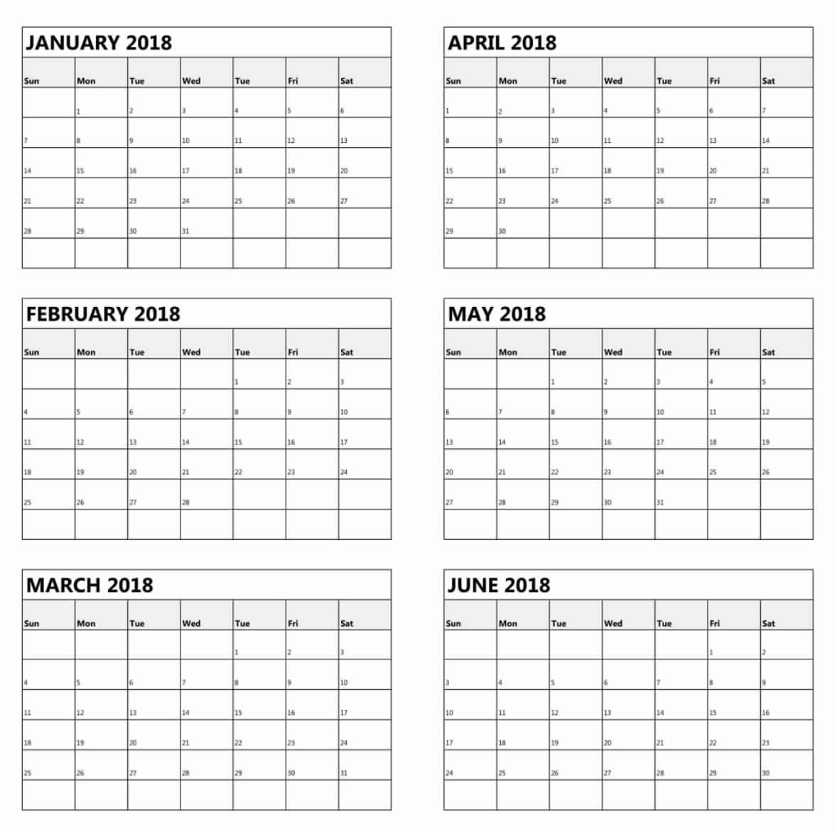 picture regarding 4 Month Printable Calendar titled No cost Printable Calendar 4 Weeks For each Web site Printable Blank