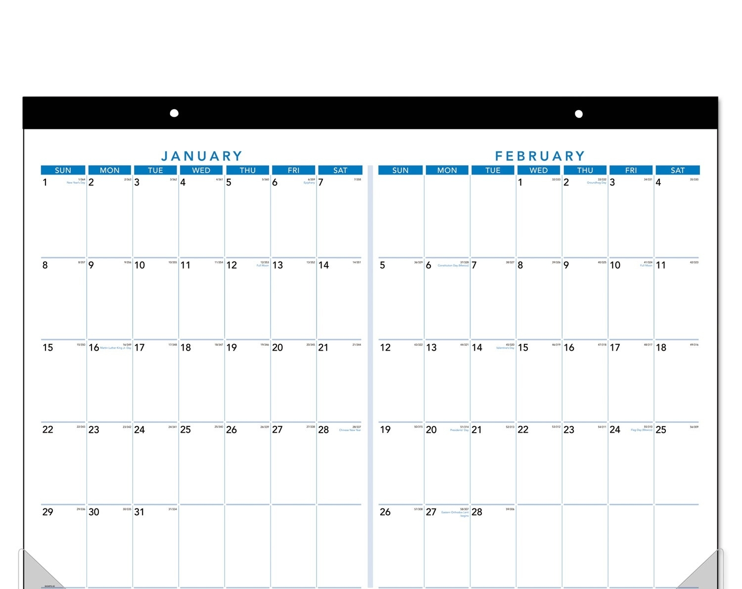 Get Free Printable Two Month Per Page 2019 Calendar   June 2018 Calendar Free Calendar 3 Months Per Page
