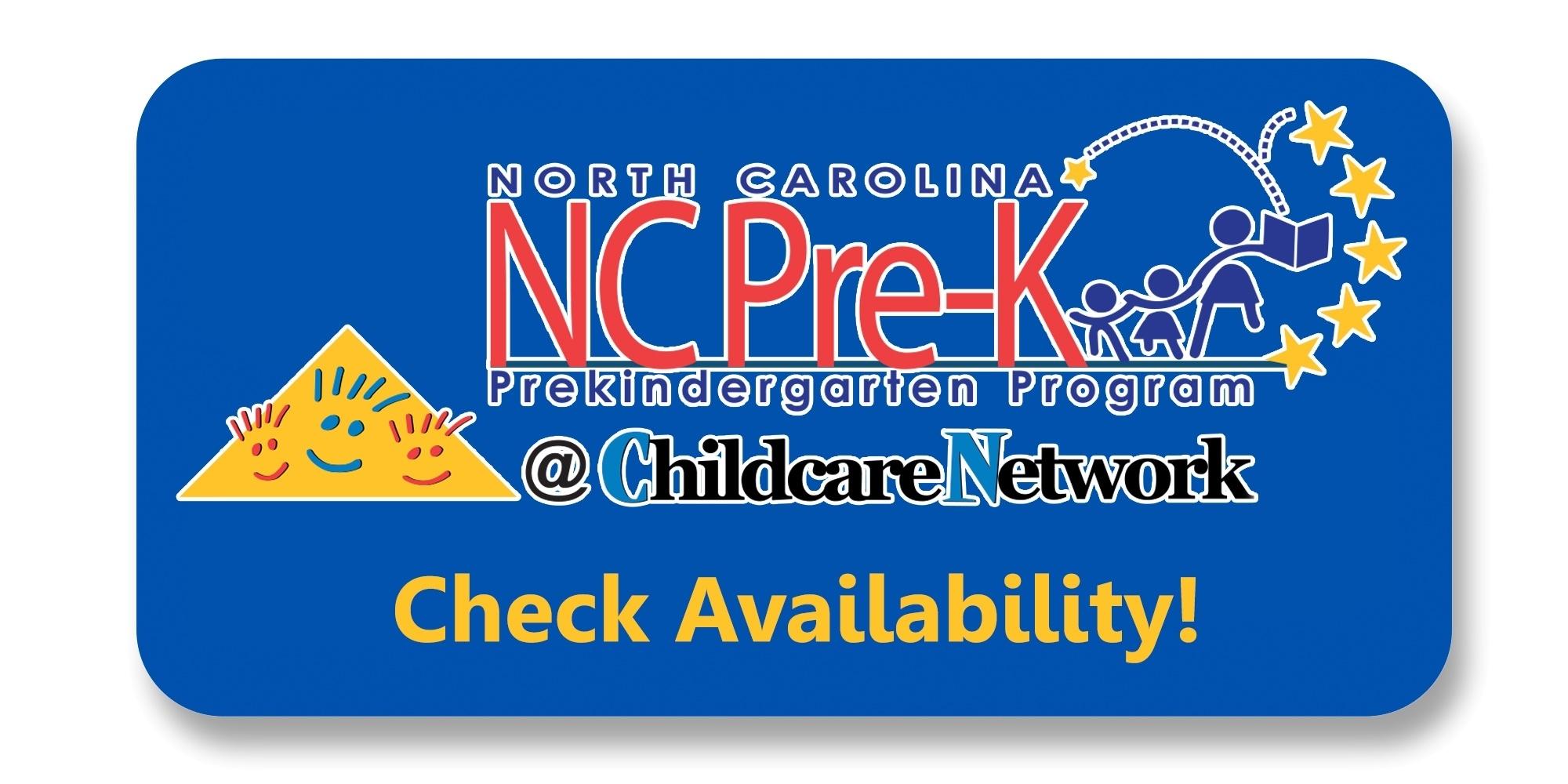 North Carolina Pre-K Program | Nc Pre-K Perky Nc Pre K School Calendar