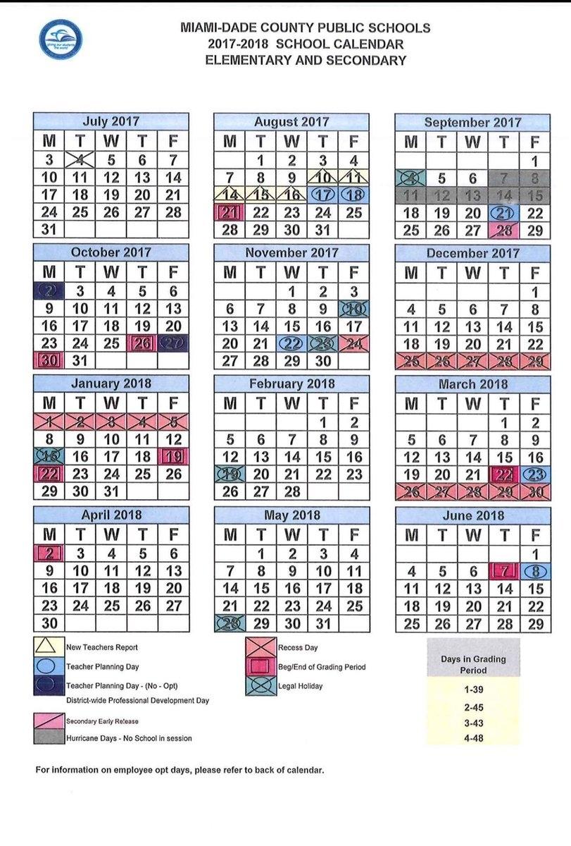 Dcps School Calendar 2020 Perky M Dcps School Calendar • Printable Blank Calendar Template
