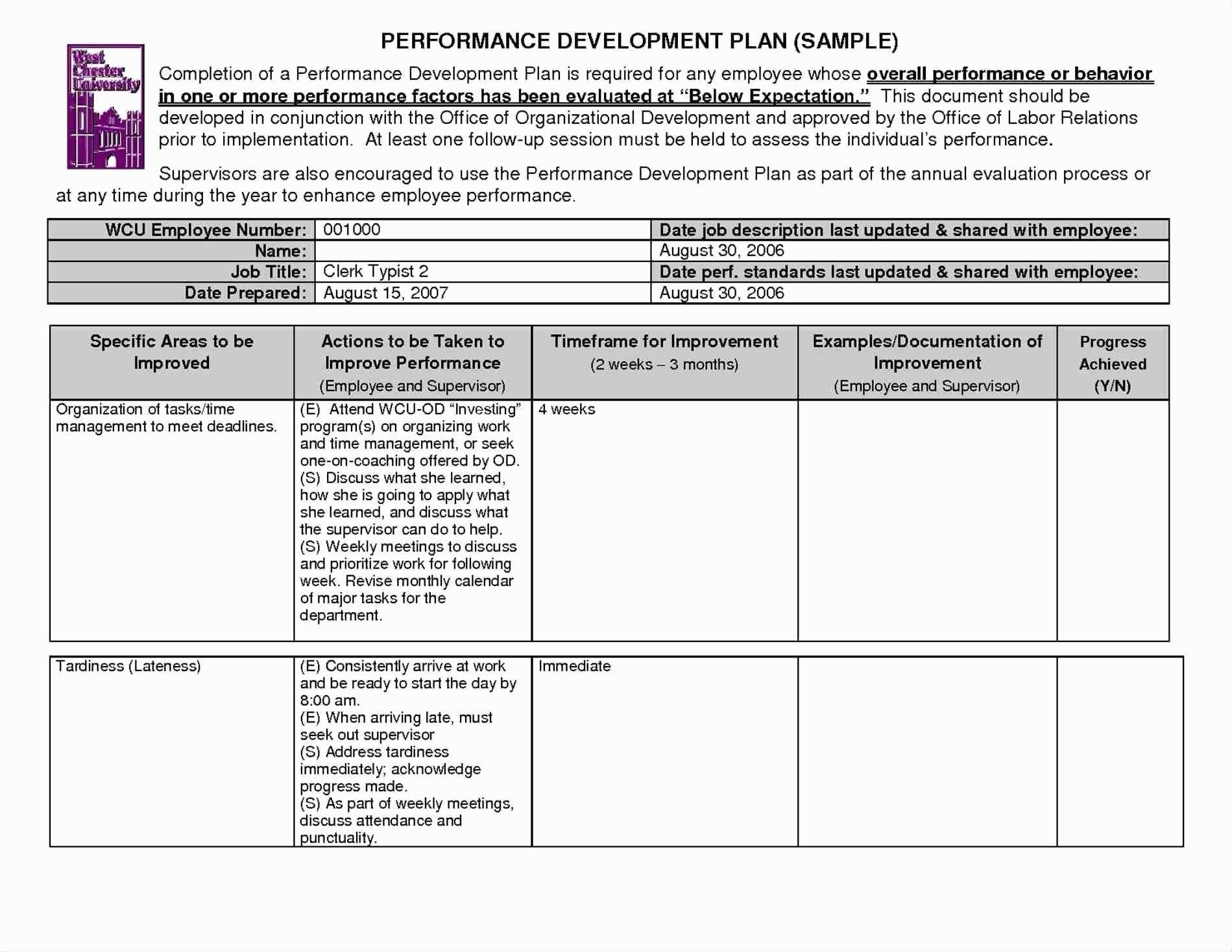 004 Template Ideas Coaching Lesson Plan Beautiful Kindergarten Land Calendar Journal Template Kindergarten