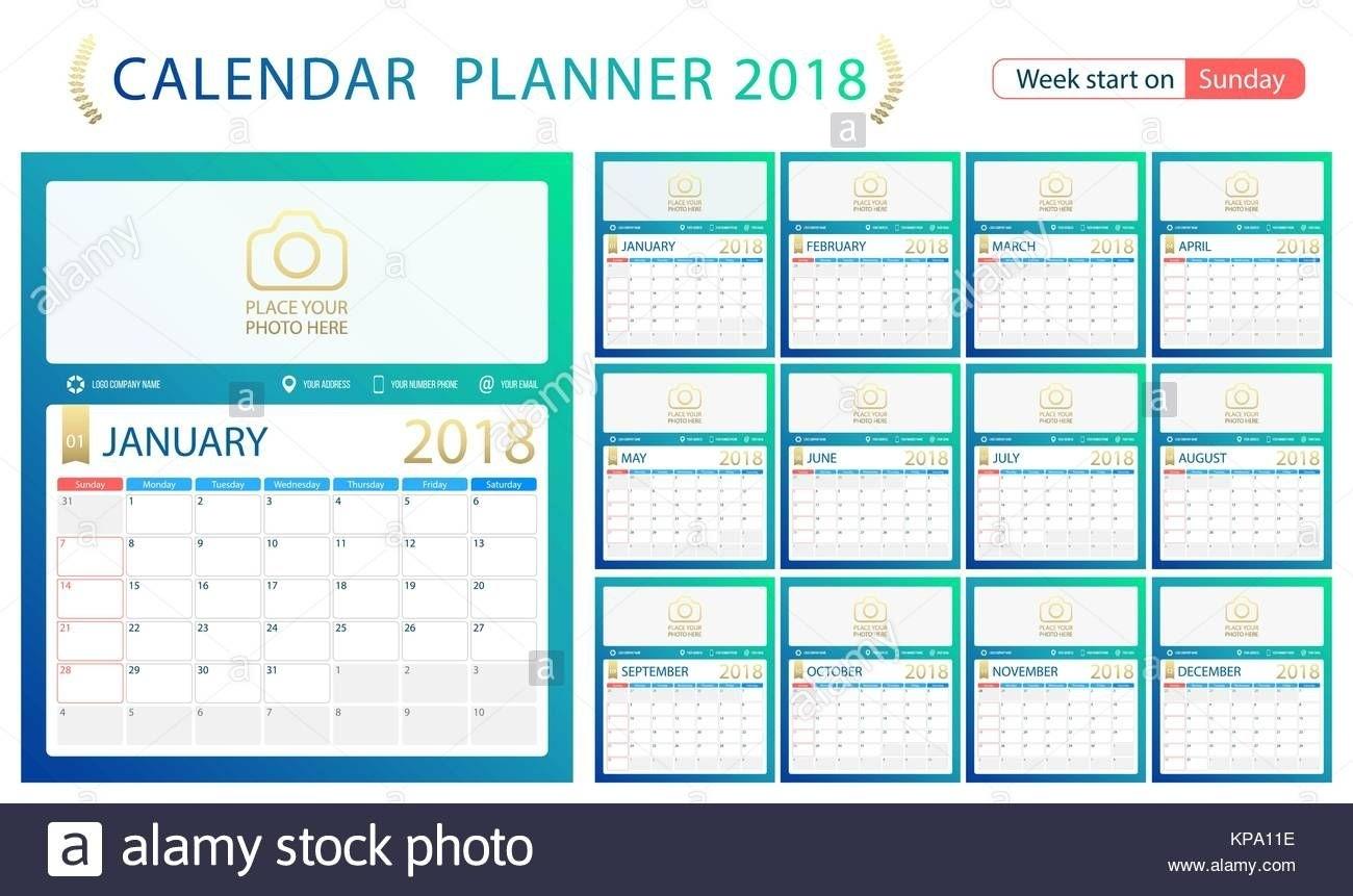 2018 Calendar Excel Weekly Calendar Free New Calendar Template 2018 Perky 2020 Calendar Template Indesign