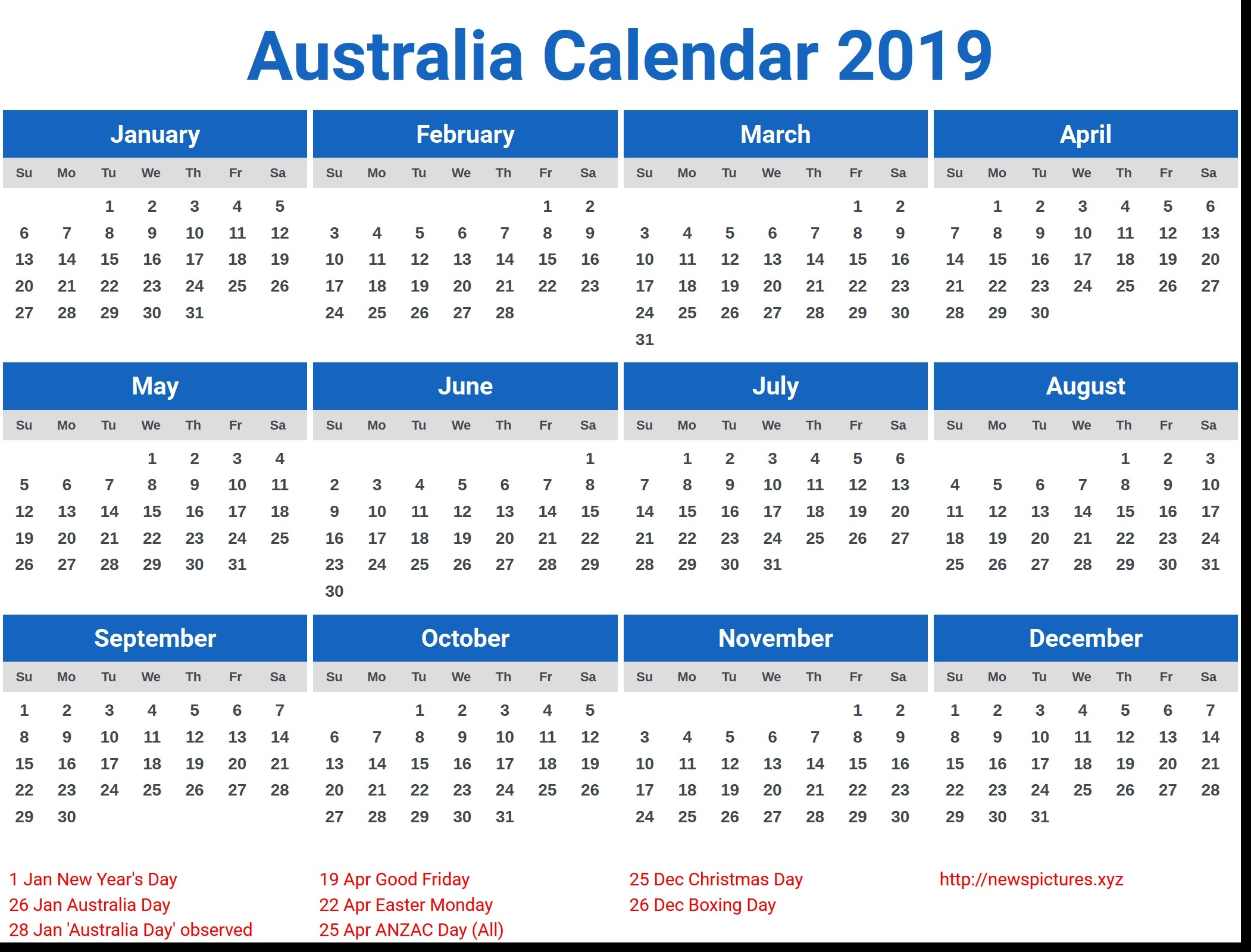 2018 Calendar Sri Lanka. Three Year Calendar 2018 2019 2020 Portrait Dashing 2020 Calendar Sri Lanka