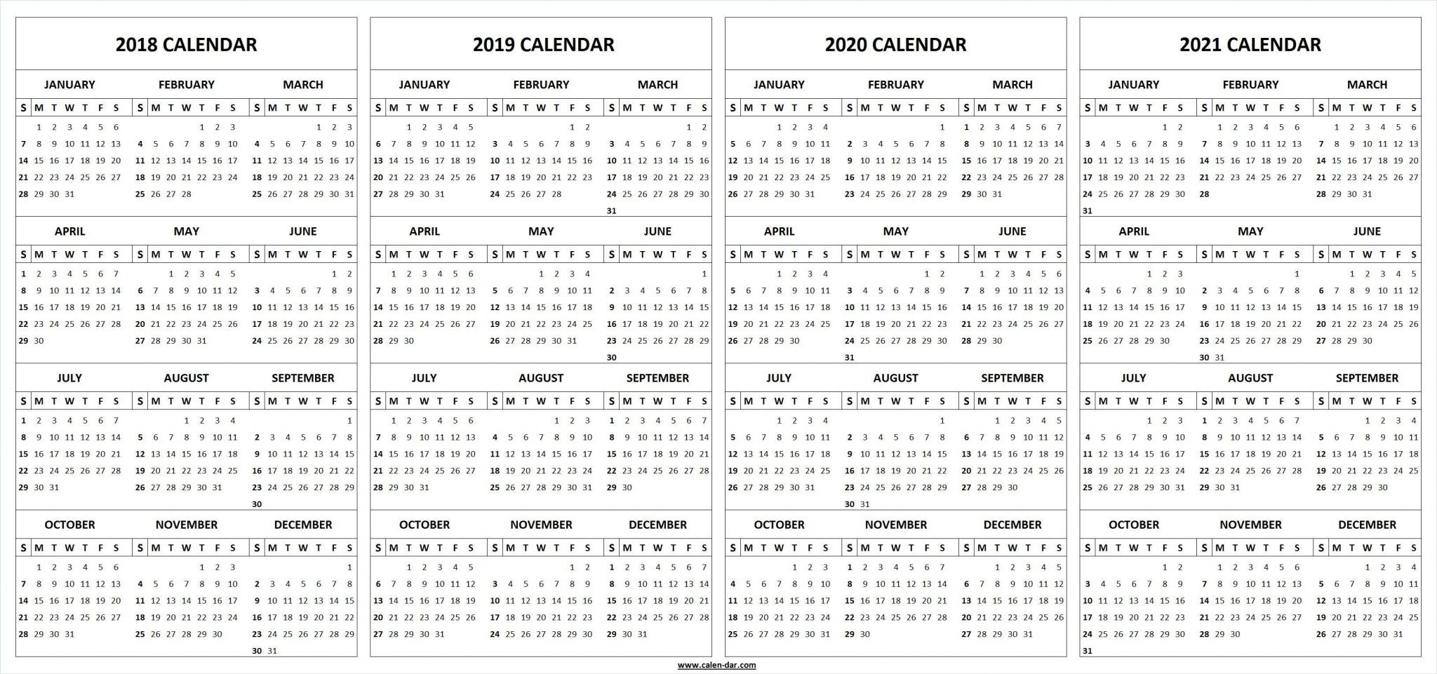 2019 Calendar Sri Lanka And Sri Lanka Calendar 2019 Image. Template 2020 Calendar Sri Lanka With Holidays