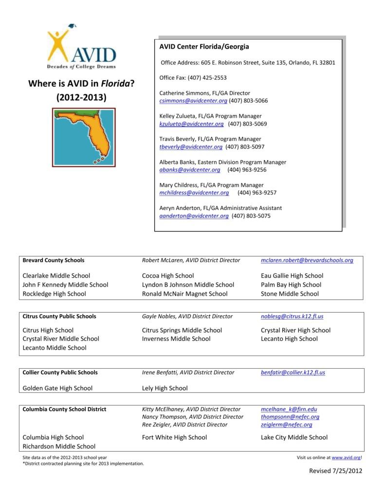 20232092 2033555180199956 O 15 Citrus County School Calendar School Calendar Citrus County