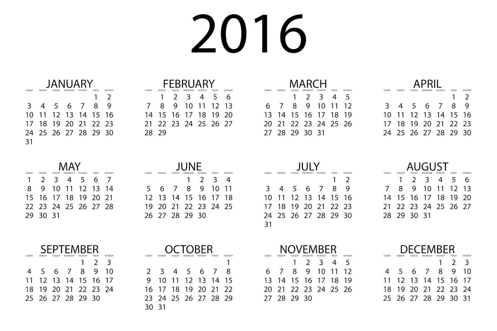 3 Ways To Get Number Of Months And Year Between Two Dates In Java? Calendar Get Month Java