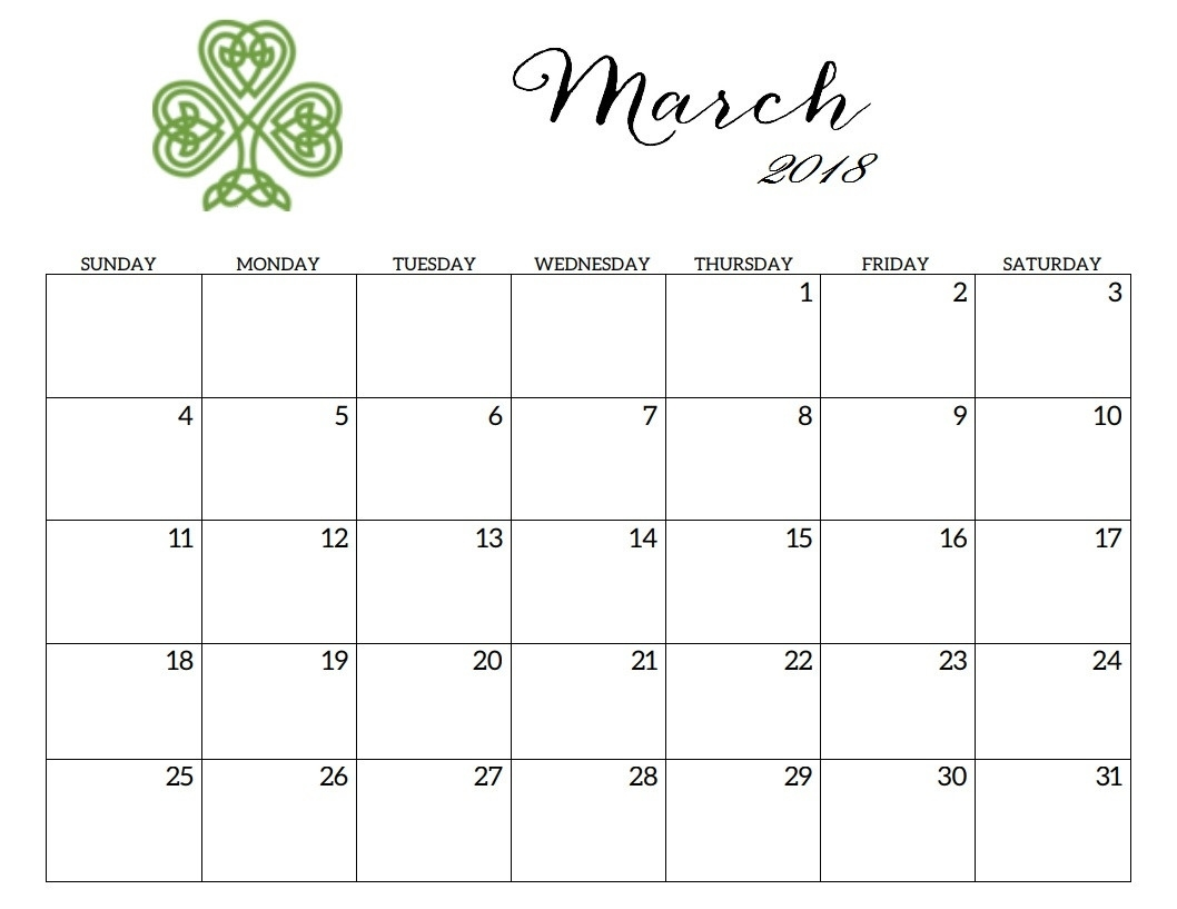 50 Calendar For The Month Of March Vt7L – Draw.alima A Calendar Month Definition