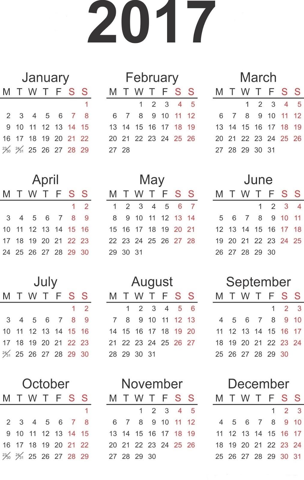 Aprilie 2018 Zile Libere - Calendarios Hd Remarkable Calendar 2020 Cu Zile Libere