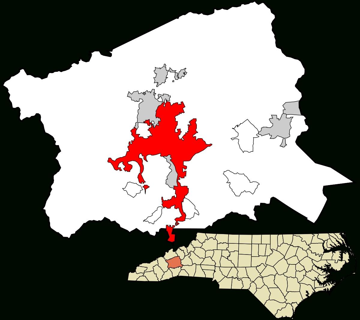 Asheville, North Carolina - Wikipedia Impressive School Calendar Buncombe County