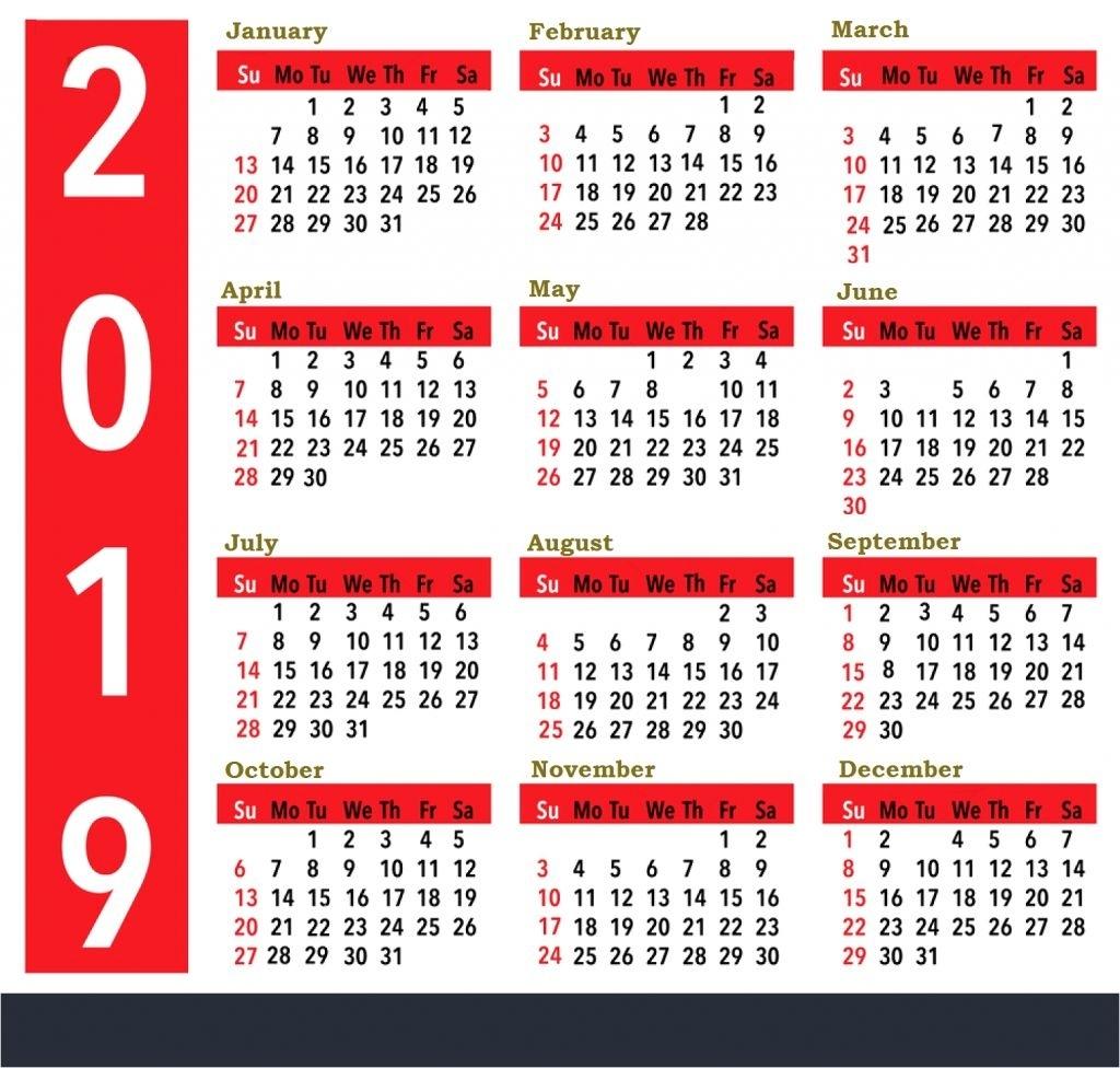 Beautiful 47 Design Calendar Ortodox Octombrie 2019 | Rakionleague Calendar 2020 Cu Zile Libere