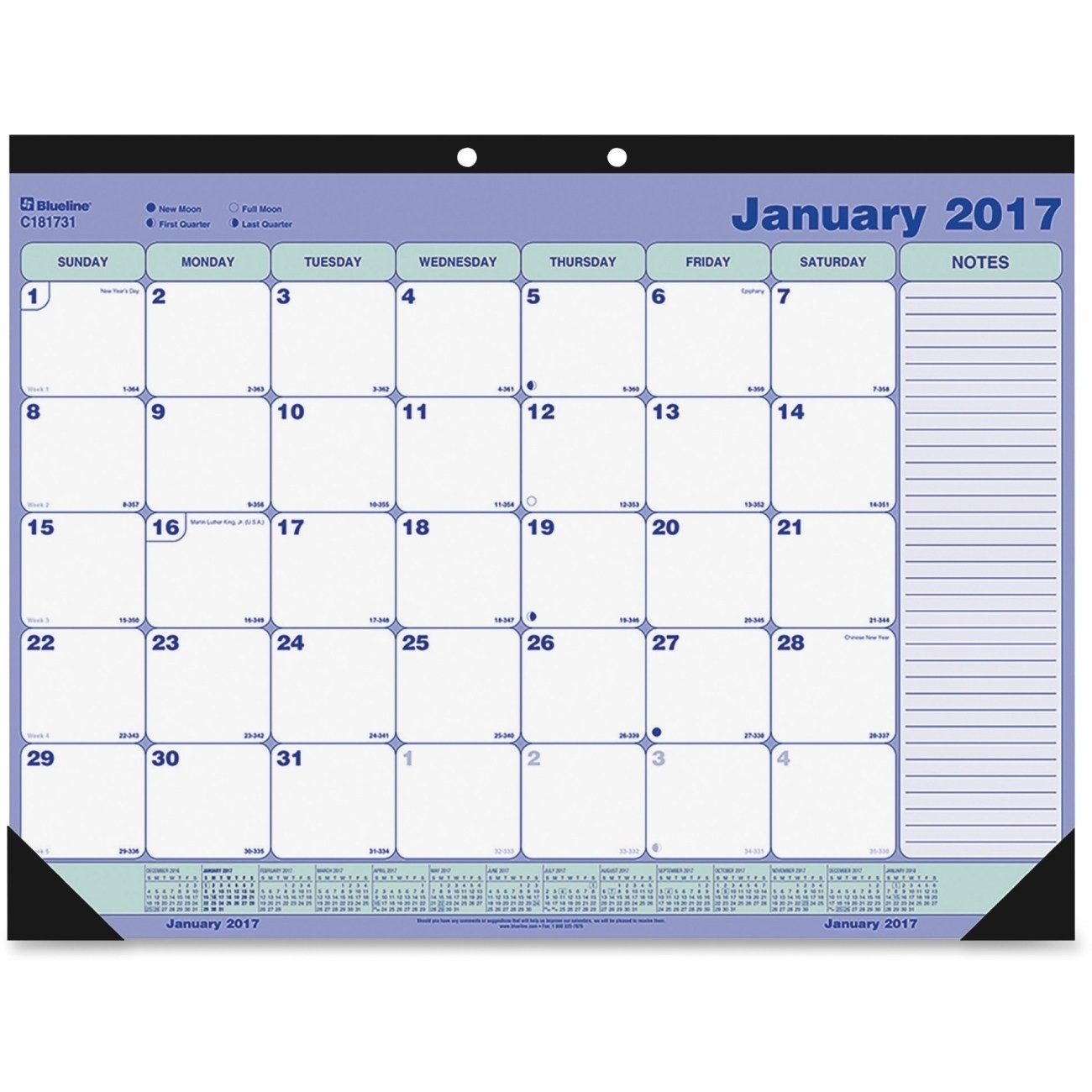 Best Of Printable Tear Off Countdown Calendar | Printable Calendar Tear Off Countdown Calendar Uk