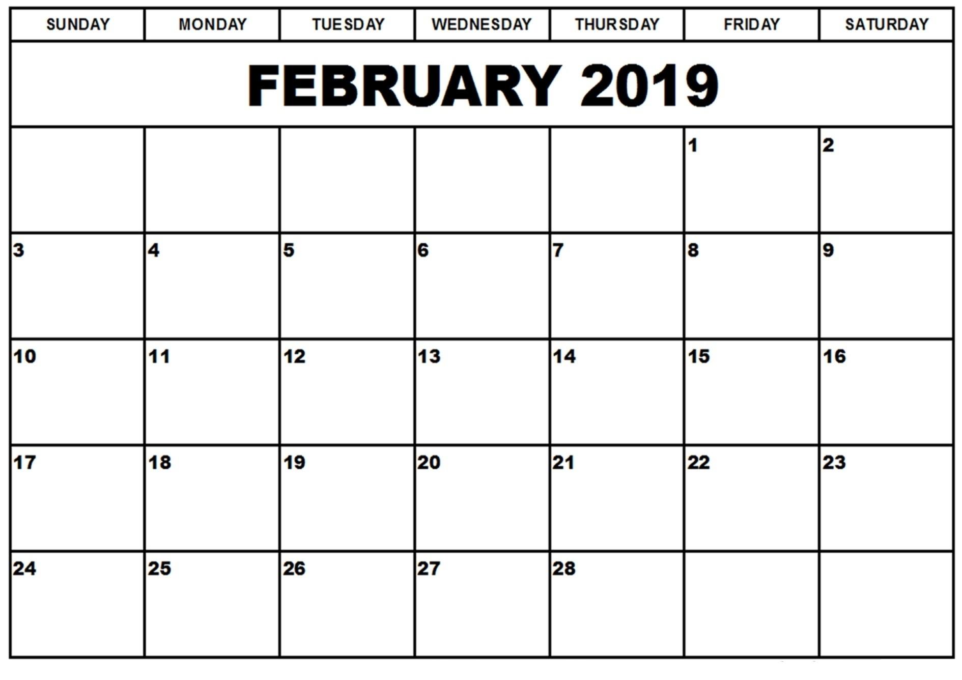 Blank Time And Date Calendar | Holidays Calendar Template Calendar Template Date And Time