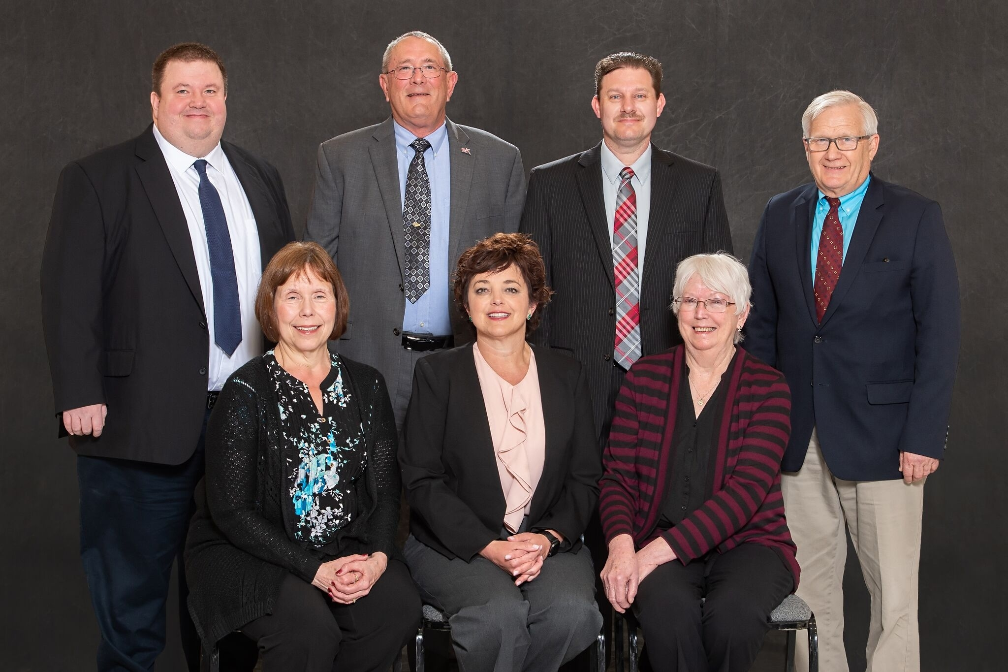 Board Members - Fox C-6 School District Fox C-6 School Calendar