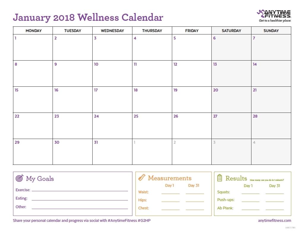C Program To Print Calendar Of A Month • Printable Blank Calendar C Program For Printing Calendar