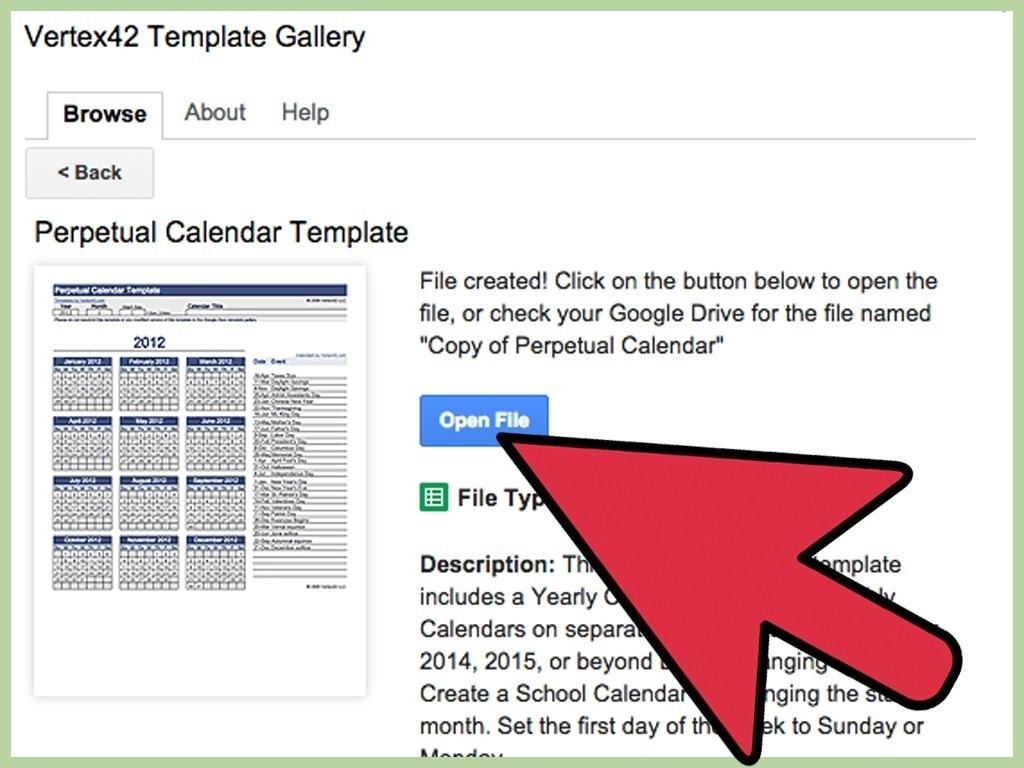 Calendar Calendar Template Google Drive Intended For Google Drive Calendar Template On Google Drive