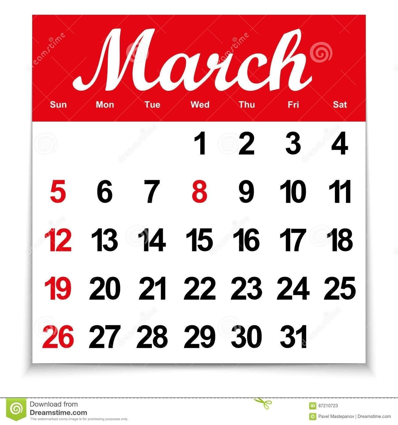 Calendar Month Vs 4 Weeks • Printable Blank Calendar Template Is A Calendar Month 4 Weeks