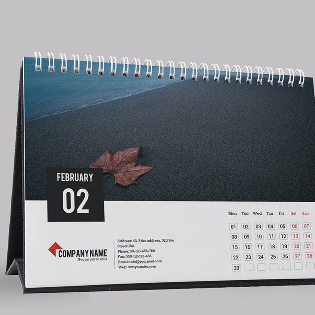 Calendar Printing | Sameday Printing, Sameday Flyers, Election The Calendar Printing Company