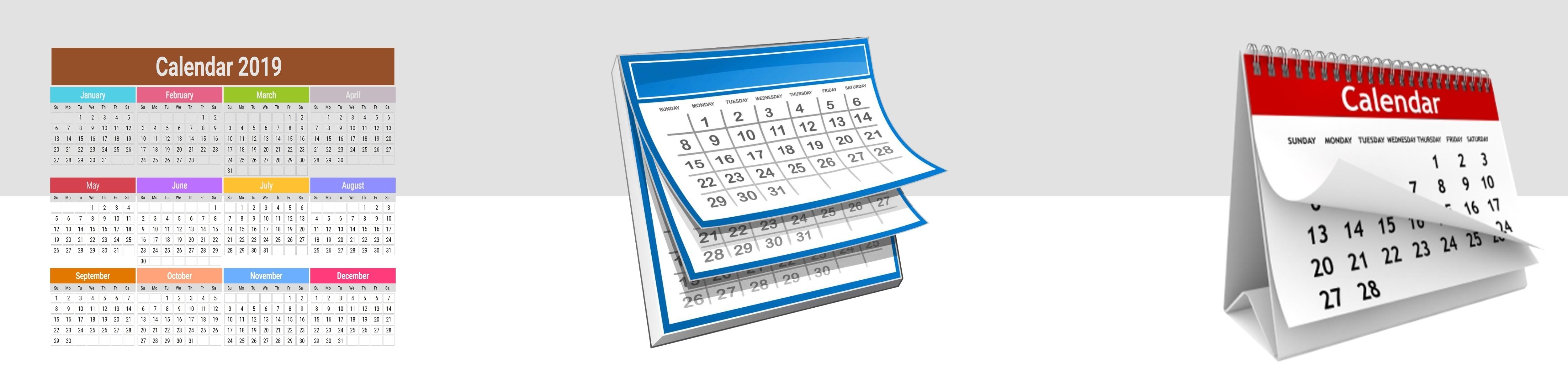 Calendars Printing In Chittoor, Wall Calendars Printing In Chittoor The Calendar Printing Company