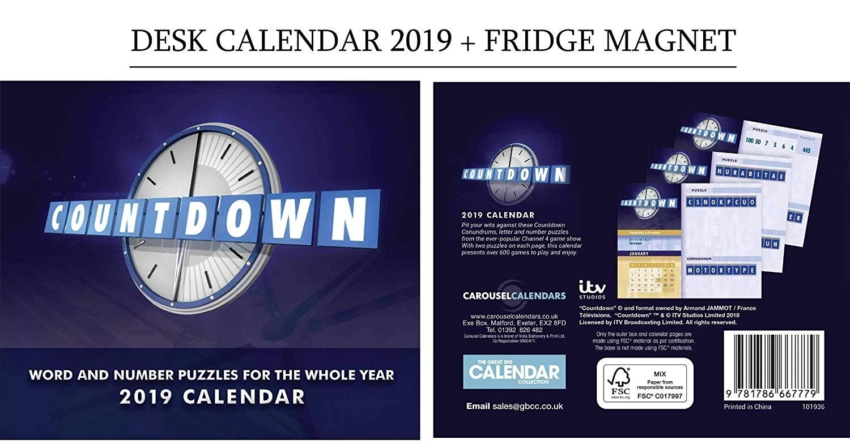 Cheap 90 Day Countdown Calendar, Find 90 Day Countdown Calendar 7 Day Countdown Calendar