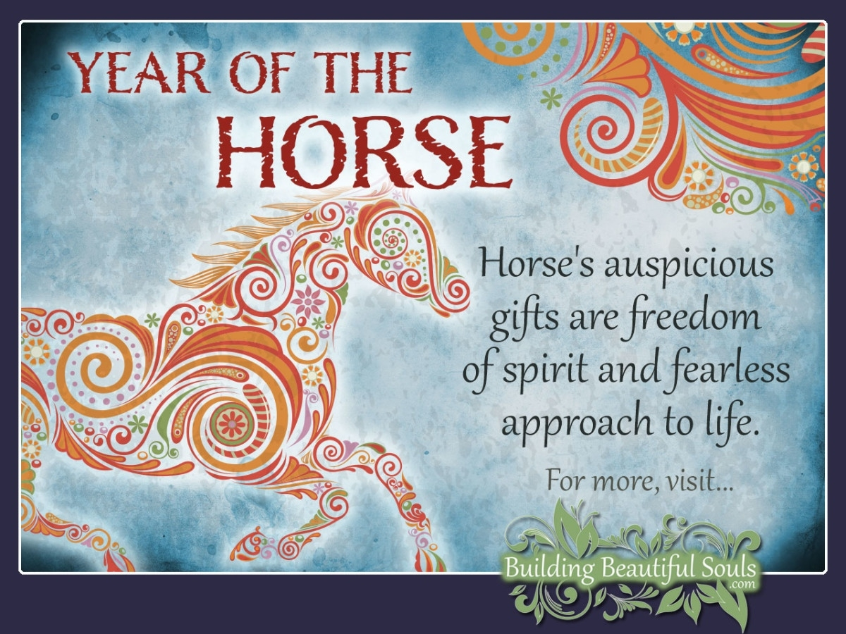 Chinese Zodiac Horse | Year Of The Horse | Chinese Zodiac Signs Meanings Chinese Zodiac Calendar Horse