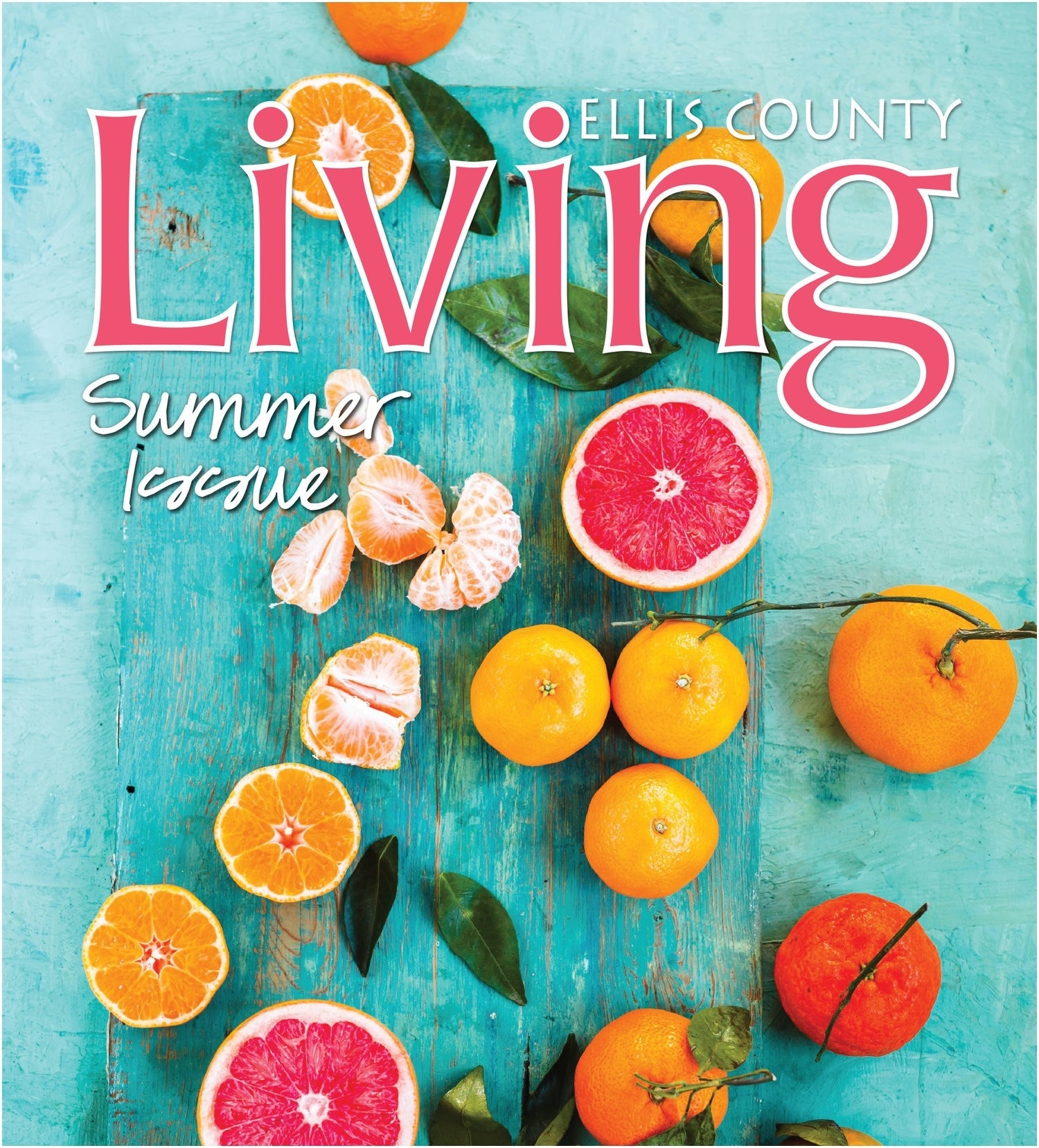 Citrus County School Calendar - Grandeturkiye Dashing School Calendar Citrus County