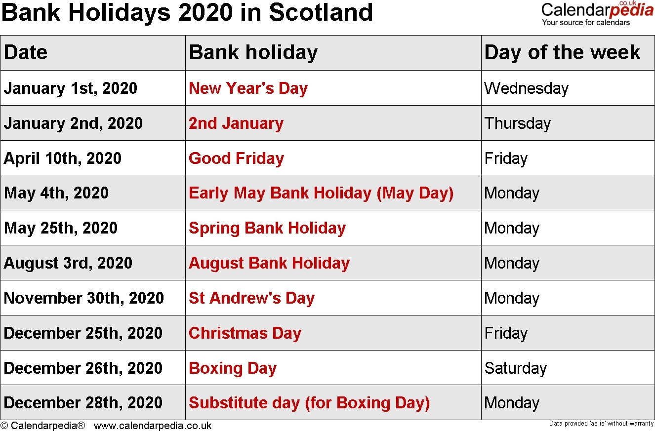 Dashing Calendar 2020 Easter Dates • Printable Blank Calendar Template Easter 2020 Calendar Date