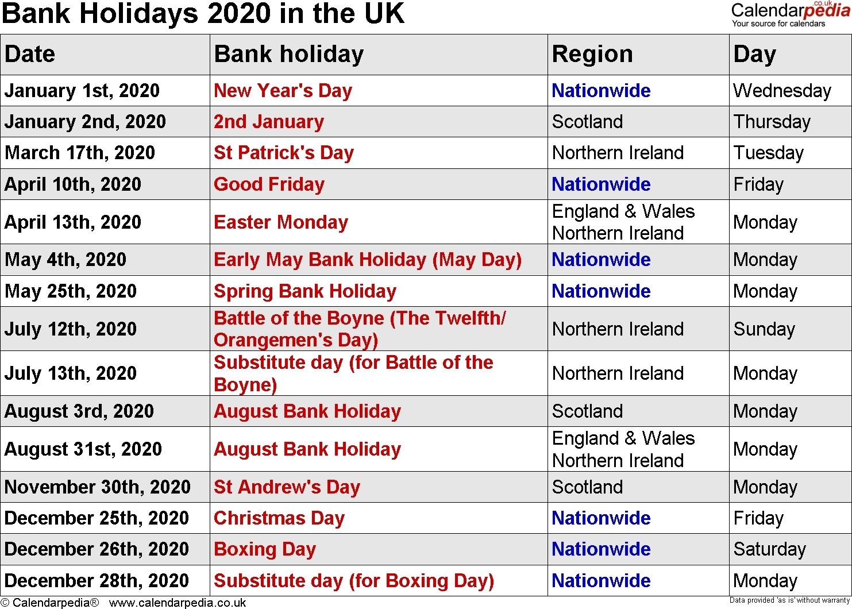 Easter Calendar Dates - Ecosia Impressive Easter 2020 Calendar Date