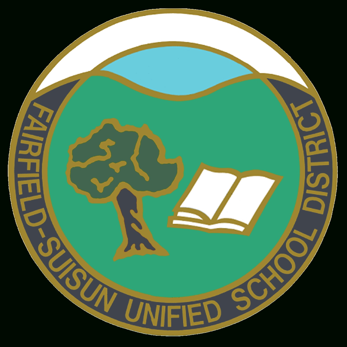 Fairfield-Suisun Unified School District / Homepage Remarkable B Gale Wilson School Calendar