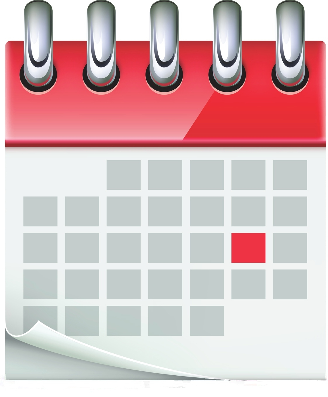 Free Calendar Icon Transparent 384684 | Download Calendar Icon Calendar Icon Vector Png