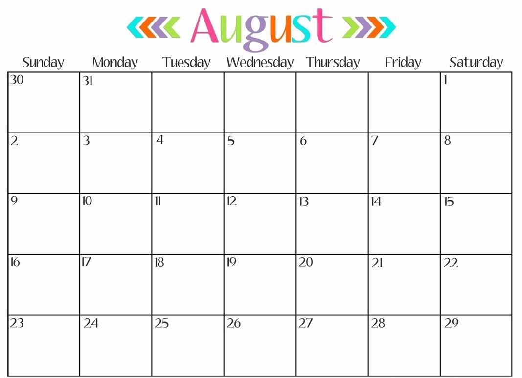 Free Online Printable Calendar Print Monthly Calendar 2017 Free Monthly Calendar To Print Free