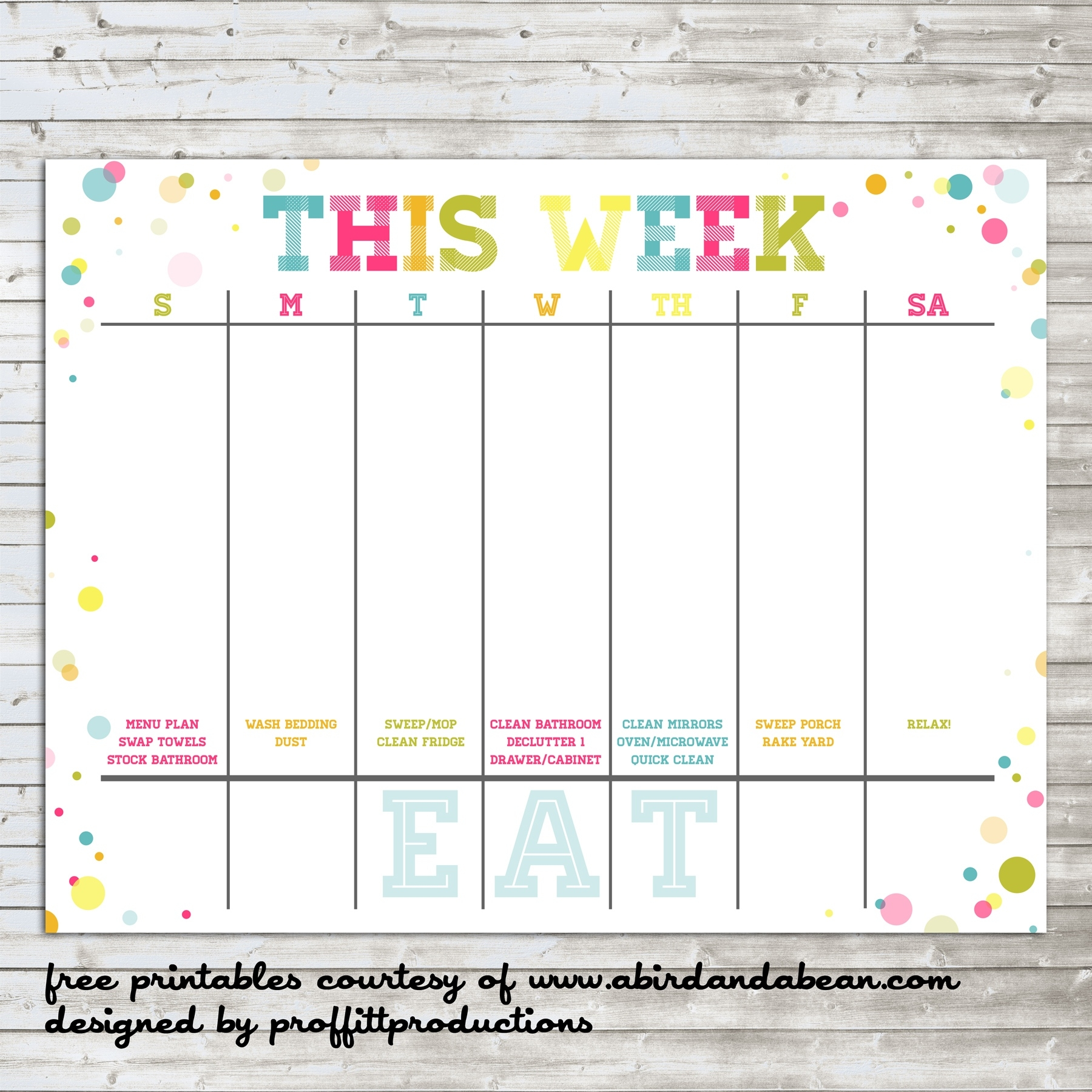 Free Work Schedule Templates For Word And Excel Two Week Calendar Free Printable 2 Week Calendar Template