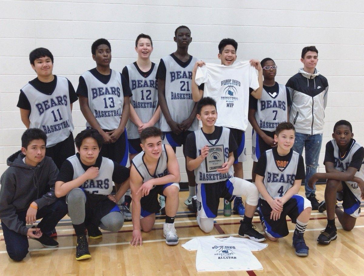 "H.e. Beriault On Twitter: ""the Senior Boys Basketball Team Won The Perky H.e Beriault School Calendar"