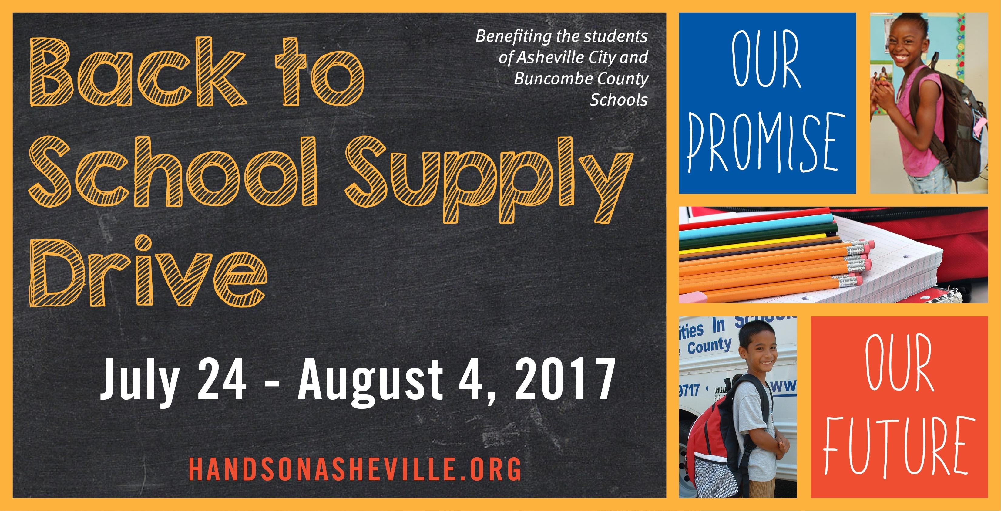 Hands On Asheville-Buncombe School Calendar Buncombe County
