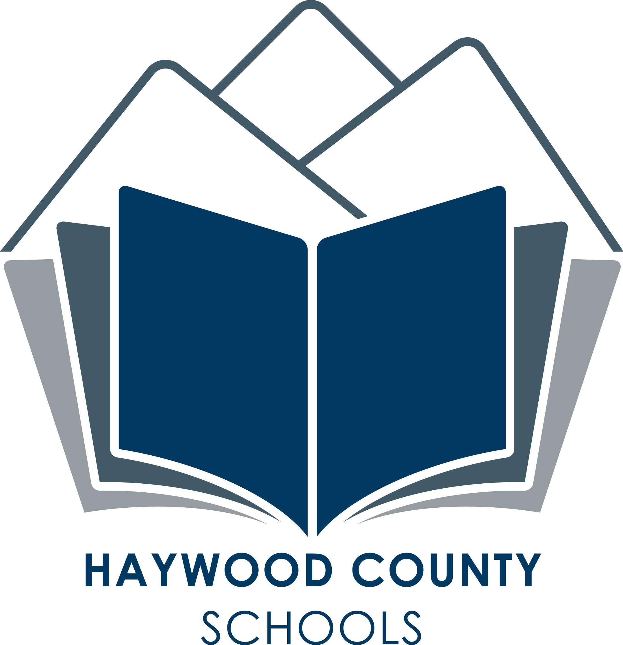 Haywood County Schools — Passionate Work, Productive Work, Student School Calendar Buncombe County