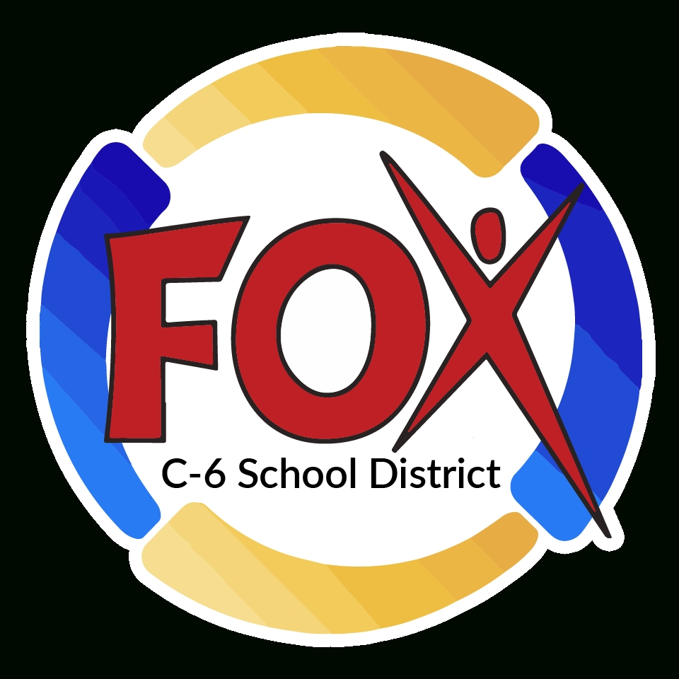 Home - Ridgewood Middle School Fox C-6 School Calendar