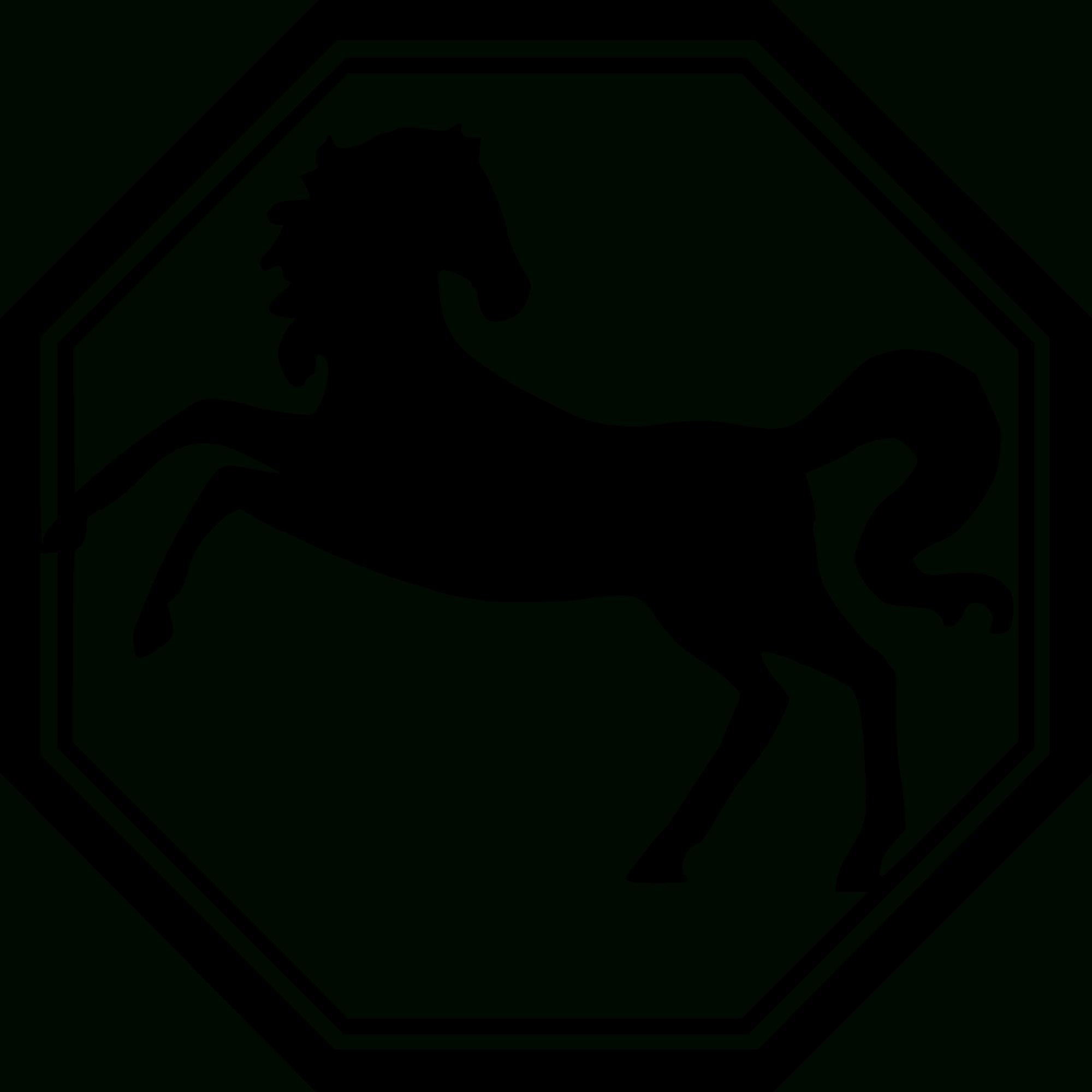Horse (Zodiac) - Wikipedia Chinese Zodiac Calendar Horse