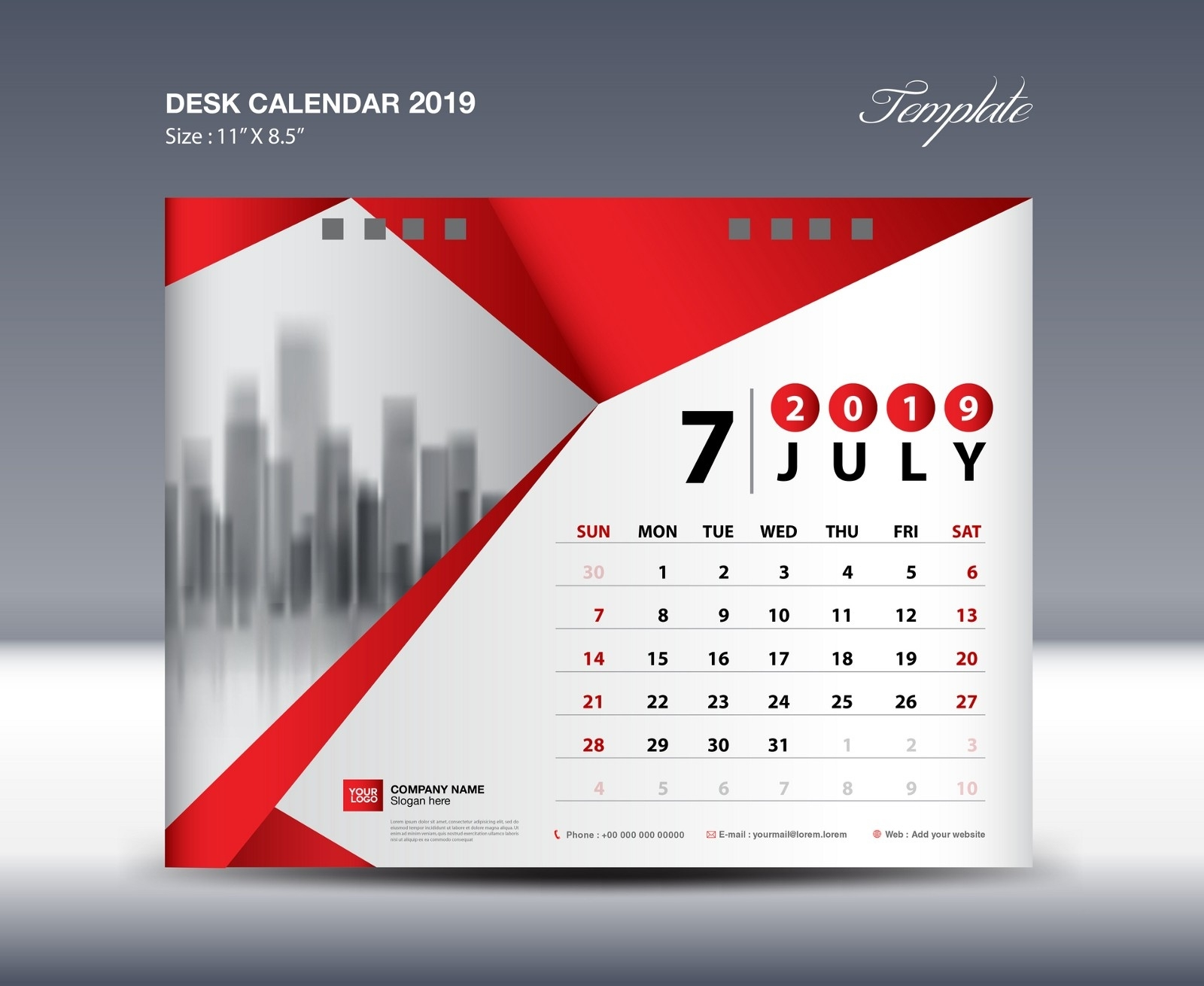 How Calendar Printing Can Assure Credibility For Your Business The Calendar Printing Company