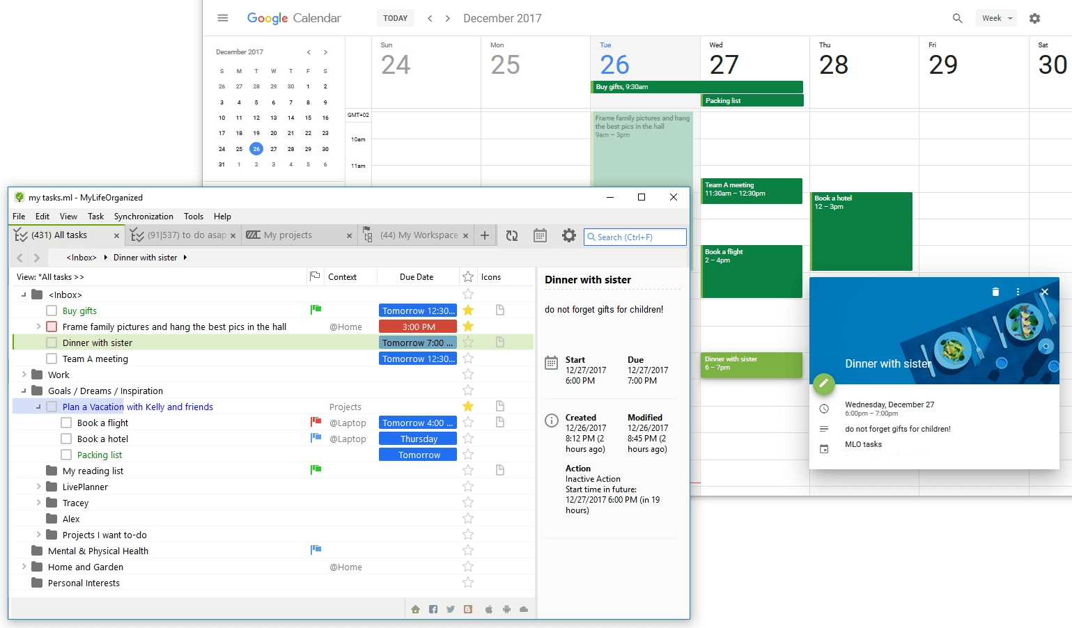 How To Sync Mlo With Google Calendar Calendar Icon Not Reflecting Correct Date