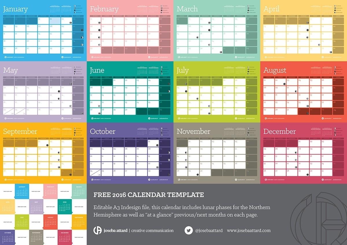 Indesign Calendar Template 2015 Mado Sahkotupakka Co Picturesque Free Calendar Template Indesign