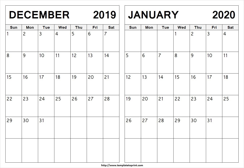 January 2020 Calendar   Thegioithamdep Perky Tamil Calendar 2020 January