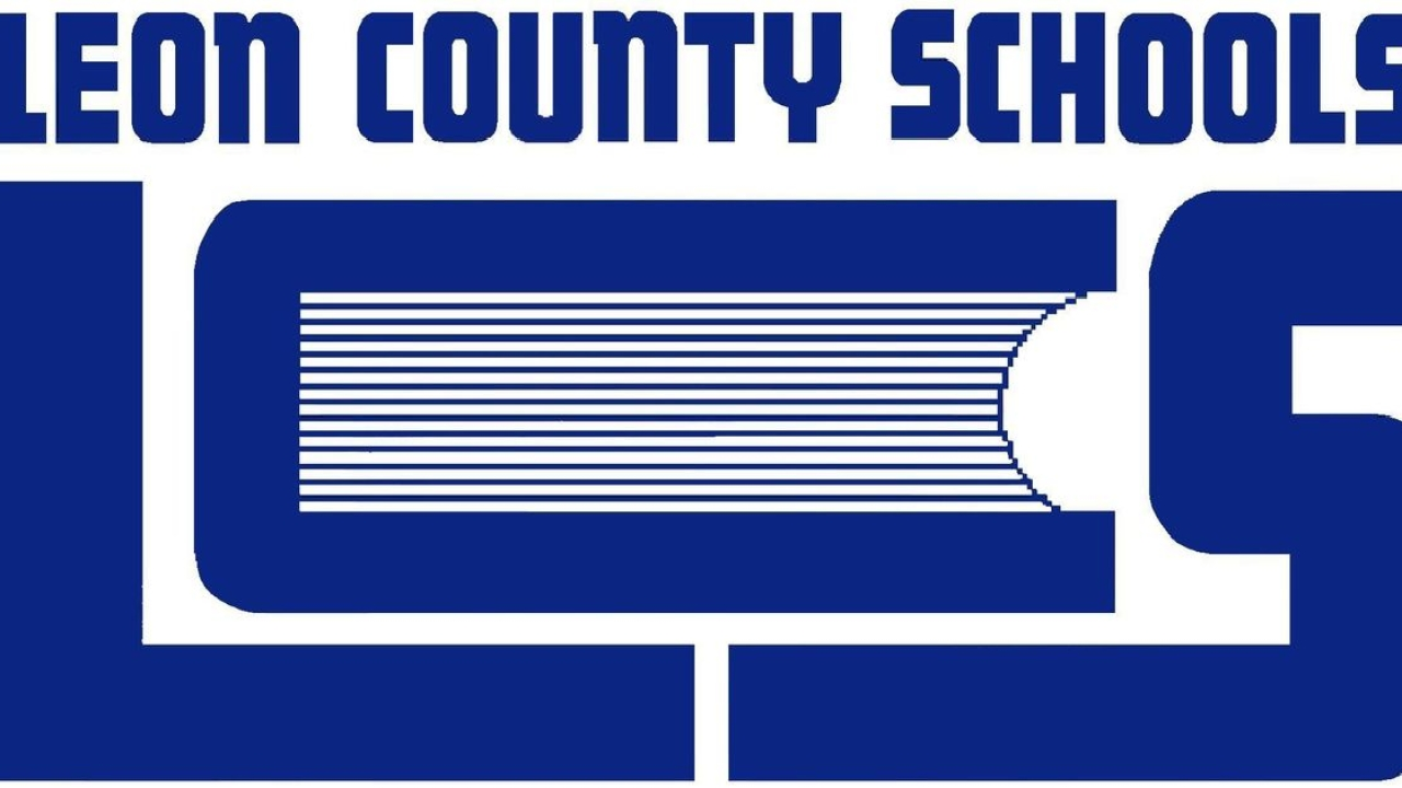 Lcs Asks Parents To Complete Survey For 2020, 2021 School Calendar Exceptional School Calendar Leon County