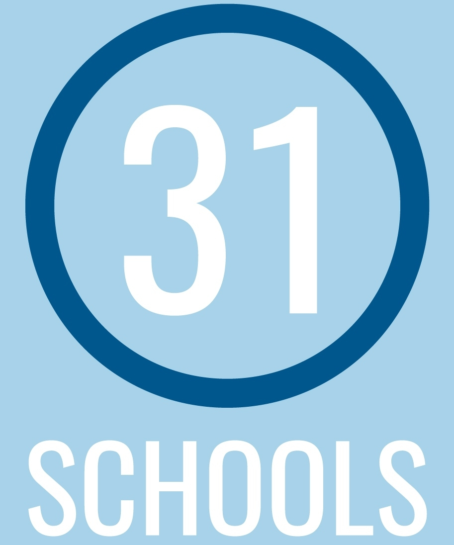 Lexington County School District One Exceptional Lexington 1 School Calendar