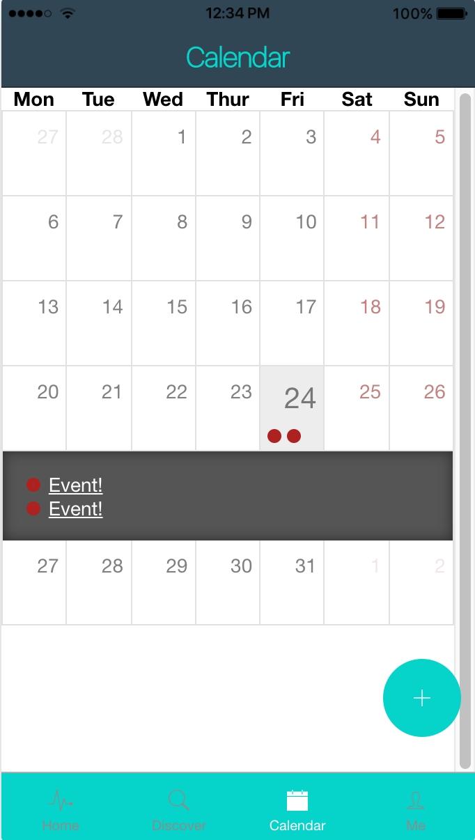 Angular Calendar.Angular 2 Calendar Template Printable Blank Calendar Template