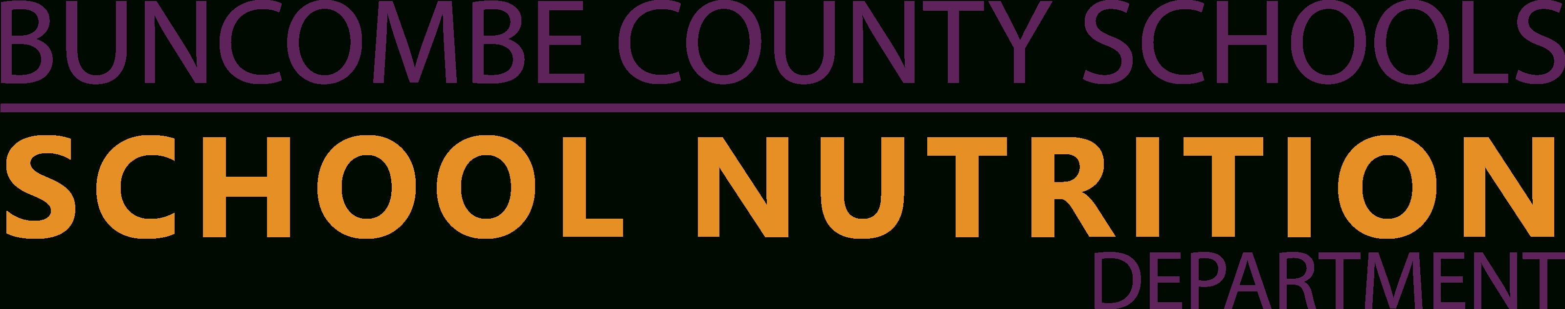 Mission & Vision - Buncombe County Schools Impressive School Calendar Buncombe County