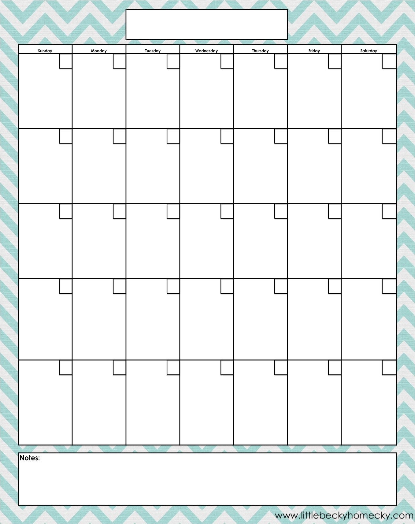 Monthly Calendar Print Out | Calendar Templates Free | Calendar Free Monthly Calendar To Print Free