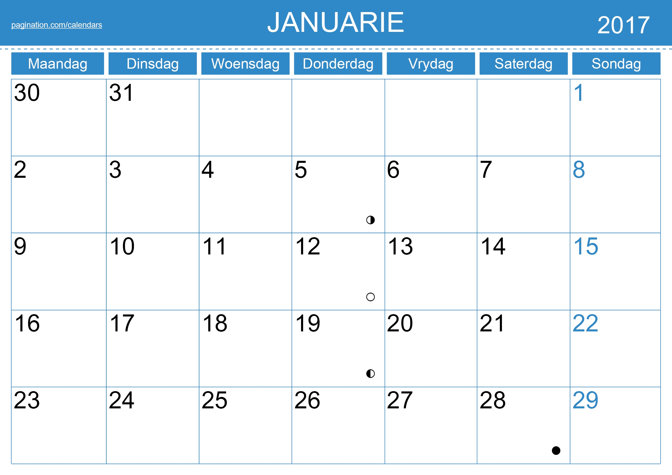 Pin By Colleen Potgieter On Other | Free Calendar Template, Free Free Calendar Template Indesign
