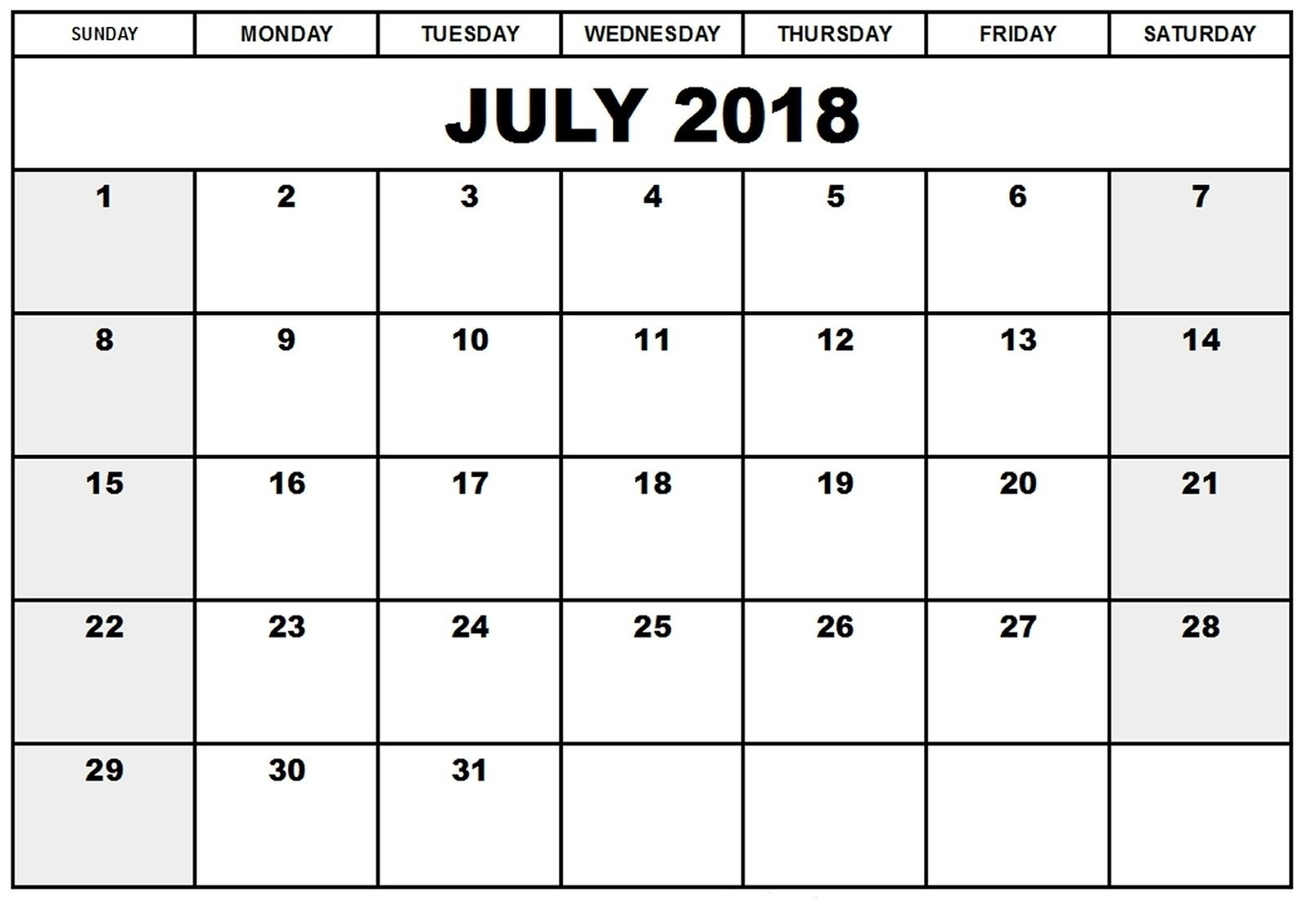 Pregnancy Calendar Dayday | Blank Calendar Template Blank Time And Calendar Template Date And Time