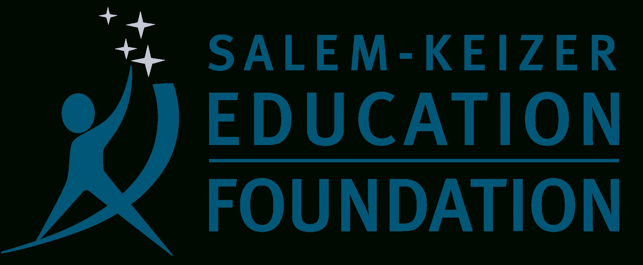 Salem Keizer Education Foundation | Investing In Awesome Kids Perky School Calendar Salem Keizer