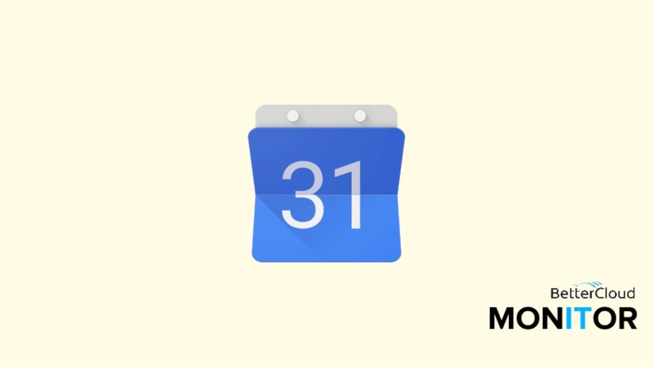 See A Countdown Timer To Your Next Meeting In Google Calendar - Youtube Calendar And Countdown Chrome